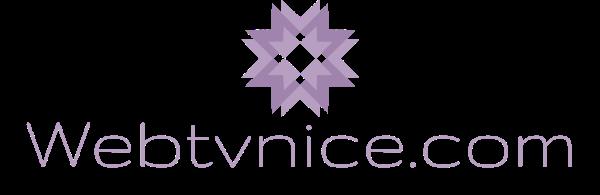Webtvnice.com
